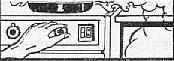 La imagen tiene un atributo ALT vacío; su nombre de archivo es cocina1-1.jpg
