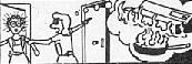 La imagen tiene un atributo ALT vacío; su nombre de archivo es cocina16.jpg