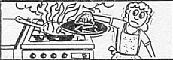 La imagen tiene un atributo ALT vacío; su nombre de archivo es cocina2.jpg