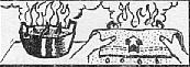 La imagen tiene un atributo ALT vacío; su nombre de archivo es cocina3.jpg