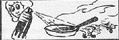 La imagen tiene un atributo ALT vacío; su nombre de archivo es cocina4.jpg