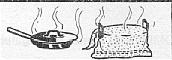 La imagen tiene un atributo ALT vacío; su nombre de archivo es cocina7.jpg