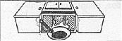 La imagen tiene un atributo ALT vacío; su nombre de archivo es cocina8.jpg