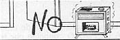 La imagen tiene un atributo ALT vacío; su nombre de archivo es colegi14.jpg