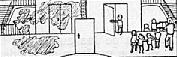 La imagen tiene un atributo ALT vacío; su nombre de archivo es colegi16.jpg