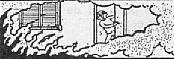 La imagen tiene un atributo ALT vacío; su nombre de archivo es colegi3.jpg