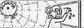 La imagen tiene un atributo ALT vacío; su nombre de archivo es colegi4.jpg
