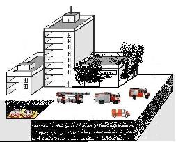 La imagen tiene un atributo ALT vacío; su nombre de archivo es planta-sotano-parking.jpg