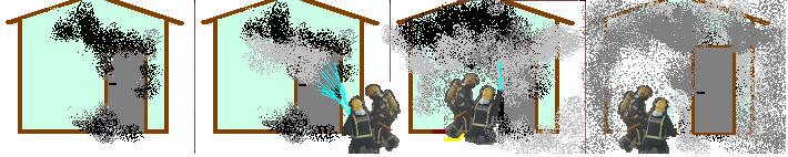 La imagen tiene un atributo ALT vacío; su nombre de archivo es portalanzas4.jpg